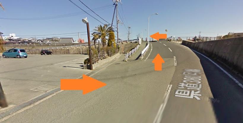 """img src=""""image19.jpg"""" alt=""""tacoバス江井ヶ島ルートを使ったあかねがわ整骨院までの道案内1"""""""