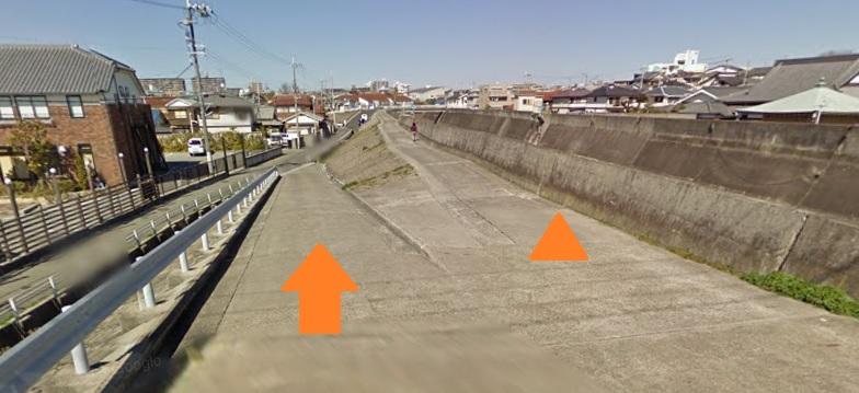 """img src=""""image20.jpg"""" alt=""""tacoバス江井ヶ島ルートを使ったあかねがわ整骨院までの道案内2"""""""