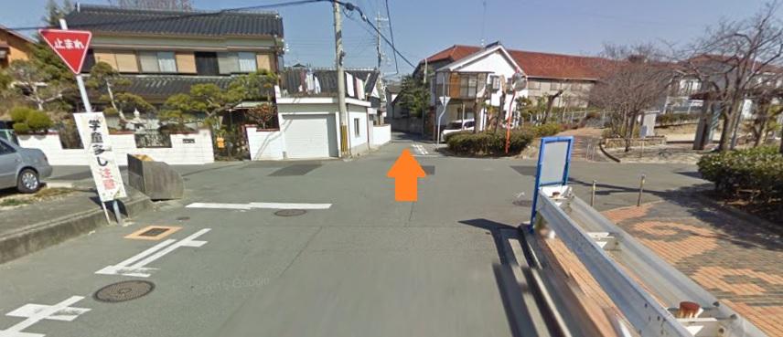 """img src=""""image21.jpg"""" alt=""""tacoバス江井ヶ島ルートを使ったあかねがわ整骨院までの道案内3"""""""